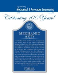Download - Department of Mechanical and Aerospace Engineering ...