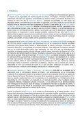Estrategia - Ministerio de Economía y Competitividad - Page 3
