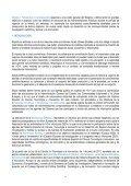 Estrategia - Ministerio de Economía y Competitividad - Page 4