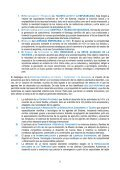 Estrategia - Ministerio de Economía y Competitividad - Page 6