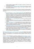 Estrategia - Ministerio de Economía y Competitividad - Page 7