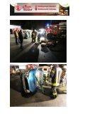 Bericht online - Feuerwehr Glandorf - Seite 2
