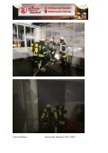 Bericht online - Feuerwehr Glandorf - Seite 4