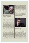 Prog-BLANCA - Page 5
