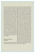 Prog-BLANCA - Page 6