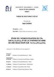 Nouveau Document Microsoft Word - Toubkal