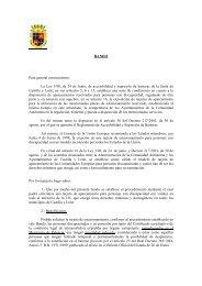 Tarjeta de aparcamiento para minusválidos - Ayuntamiento de ...