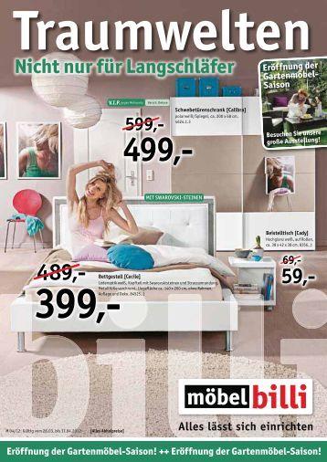 2 moebel billi. Black Bedroom Furniture Sets. Home Design Ideas