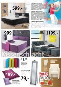 billi magazine. Black Bedroom Furniture Sets. Home Design Ideas
