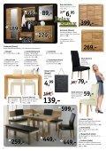 So bringen Sie neue Gemütlichkeit in Ihr Zuhause - moebel billi - Page 2
