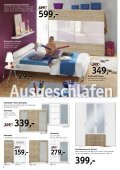 So bringen Sie neue Gemütlichkeit in Ihr Zuhause - moebel billi - Page 6