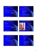 LA BRULOLOGIE CTB : QUELQUES CHIFFRES - Page 2