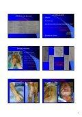 LA BRULOLOGIE CTB : QUELQUES CHIFFRES - Page 3