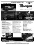 Concours - Morgan Cars for Sale - Page 6