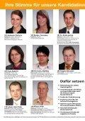 Download - PDF - CDU Maulbronn - Seite 2