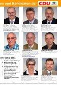 Download - PDF - CDU Maulbronn - Seite 3