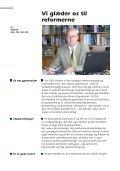 Se årsskriftet 2004 - Espergærde Gymnasium og HF - Page 4