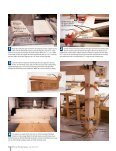 Build - Page 2