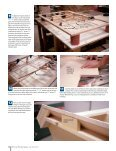 Build - Page 6