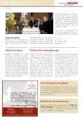 gemeinde brunn informiert gemeinde brunn - Brunn am Gebirge - Page 4