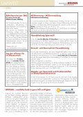 gemeinde brunn informiert gemeinde brunn - Brunn am Gebirge - Page 6