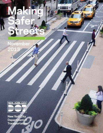 dot-making-safer-streets