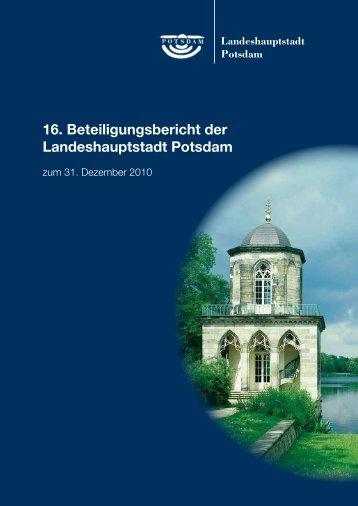 Symbol für eine PDF-Datei - Landeshauptstadt Potsdam