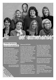Ausgabe vom März 2012 - Allmendingen-Thun