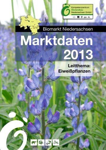 Download - Kompetenzzentrum Ökolandbau Niedersachsen