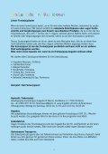 Pass da Vacanzas 2012 - Seite 3