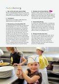 Pass da Vacanzas 2012 - Seite 7