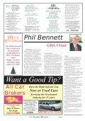 December'06 - Greyhounds Queensland - Page 2