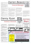 December'06 - Greyhounds Queensland - Page 3