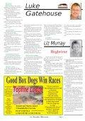 December'06 - Greyhounds Queensland - Page 4