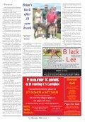 December'06 - Greyhounds Queensland - Page 5