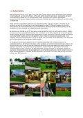 Bijlage 1 Herontwikkeling AZC Ter Apel, toelichting nieuwe opzet - Page 2