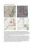 Bijlage 1 Herontwikkeling AZC Ter Apel, toelichting nieuwe opzet - Page 3