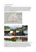 Bijlage 1 Herontwikkeling AZC Ter Apel, toelichting nieuwe opzet - Page 4