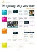 Bijlage 1 Herontwikkeling AZC Ter Apel, toelichting nieuwe opzet - Page 7
