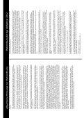 Engelbert Cordes Steuerberater - Abifestival - Seite 2
