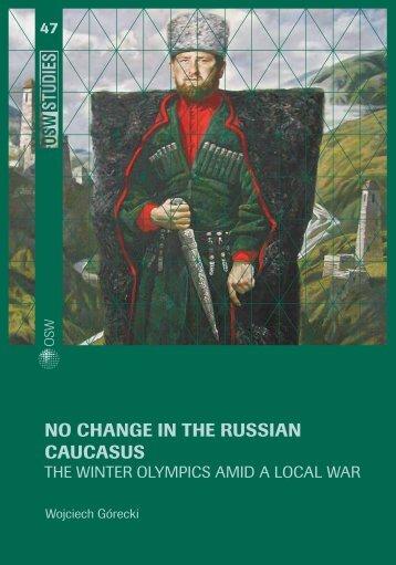 praceosw-47-rosyjski_kaukaz_ang-net