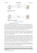 Christian Book – 2013 – Port-Scanning - RFC 791 - Page 5