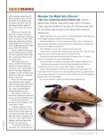 Shaker Stool - Woodcraft - Page 5