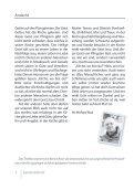 Gemeinde brief - Seite 4