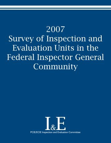Dd Form 1780 Shipment Evaluation And Inspection Record