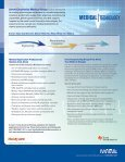 Dialysis - Arrow Electronics - Page 2