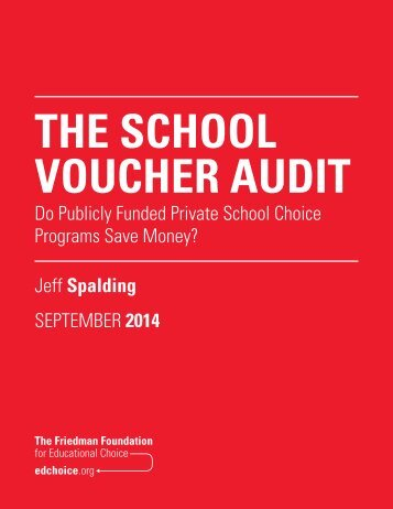 The-School-Voucher-Audit-2014
