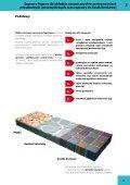 Zaprawy fugowe do okładzin ceramicznych w zastosowaniach ... - Page 2
