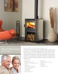Brochure - Regency Fireplace Products - Page 6