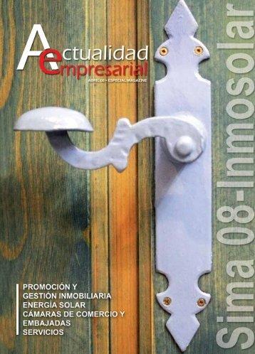 Descargar PDF - Arau Acústica